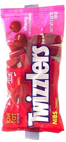 hersheys-twizzlers-cherry-nibs-kirsche-fruchtgummi-63-gr