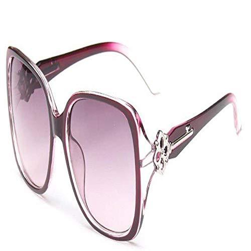 CUYAG Sonnenbrillen Sonnenbrille Ms Sonnenbrillen Gestell Sonnenbrillen Hersteller Alte Brillen Auf Sal Sunglasses C Wiederherzustellen
