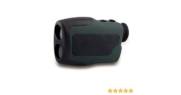 Entfernungsmesser Jagd Nikon Aculon : Entfernungsmesser jagd nikon: nikon coolshot rangefinder amazon