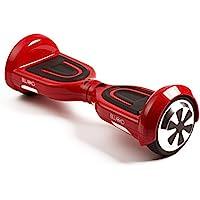 Amazon.es: patinete electrico - Bluoko: Deportes y aire libre
