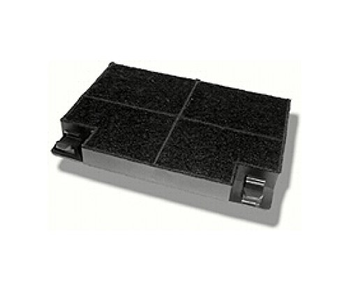 2-filter-fur-dunstabzugshaube-faber-mm195-x-139-aktivkohle