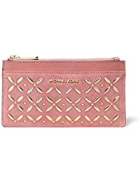 80bba6aa92a2 Amazon.co.uk: Michael Kors - Wallets, Card Cases & Money Organizers ...