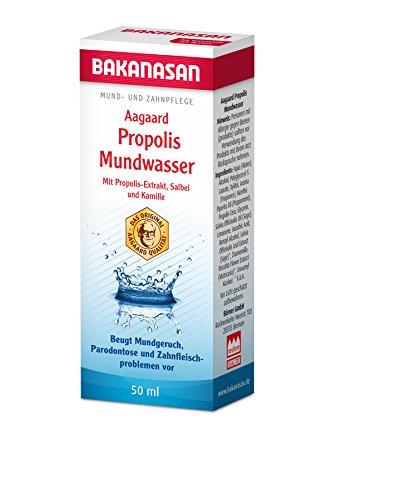aagaard-propolis-mundwasser-50-ml