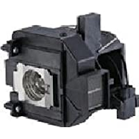 Epson Lamp Module for EH-TW9000/TW9000W Projectors