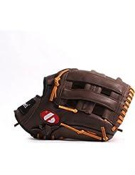 barnett GL-125 gant de baseball cuir 12,5