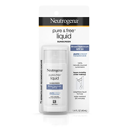 neutrogena-pure-and-free-liquid-spf-50-40-ml