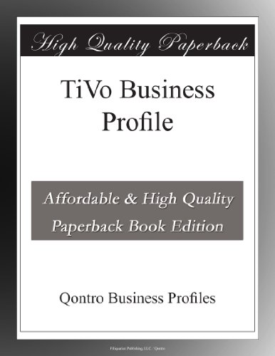 tivo-business-profile