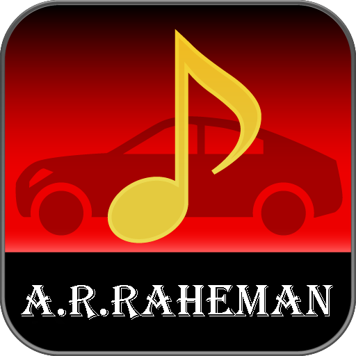 ar-rahman-hit-songs