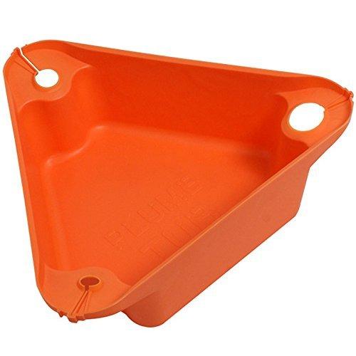 Plumb Tub by Generic (Wanne Mate)