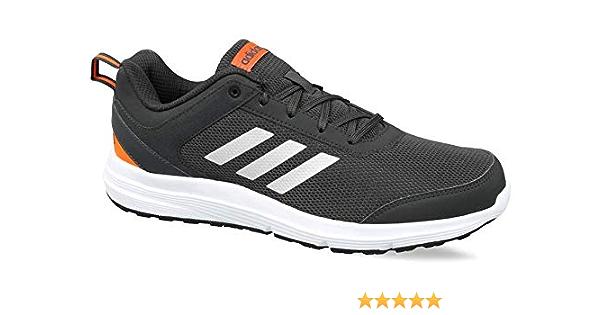 Buy Adidas Men's Erdiga 3 M Carbon