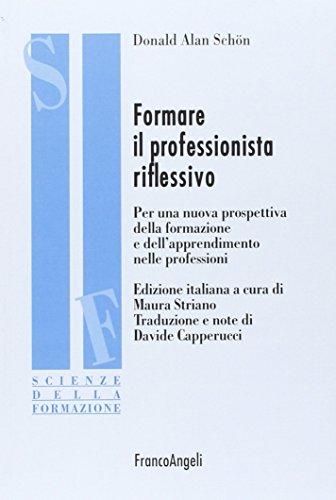 formare-il-professionista-riflessivo-per-una-nuova-prospettiva-della-formazione-e-dellapprendimento-