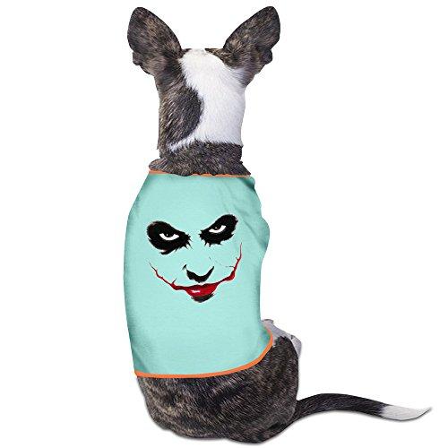 hfyen-batman-joker-sourire-vector-png-02651quotidien-pet-t-shirt-pour-chien-vtements-manteau-pour-ch