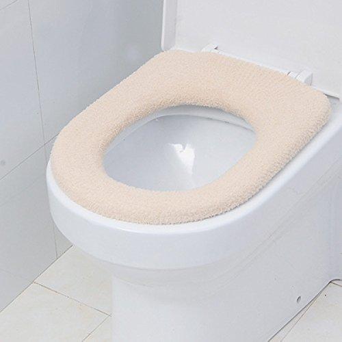 snhware-mat-de-toilette-avec-ultra-doux-demi-o-cachemire-epais-siege-de-toilette-sets-chaudsbeige