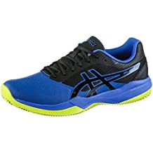 96203b2d36b1d Amazon.es  zapatillas tenis asics - 44