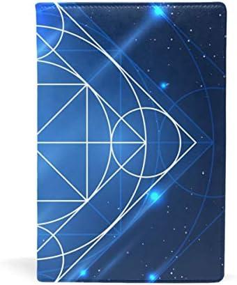couvertures de livres Superbe Espace personnalisée de de de couverture de livre extensible jusqu'à 8,7 x 5.8in B07J1QNWK5 | Respectueux De L'environnement  13d006