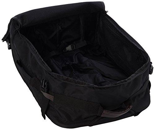 Craghoppers Commuter Equipaje de cabina, color negro 40litros, Unisex, Commuter, negro