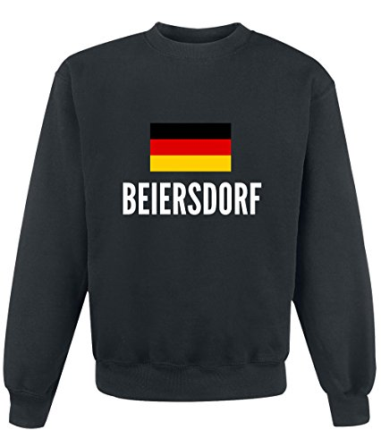 felpa-beiersdorf-city-black