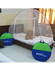 Classic Mosquito Net Classic Foldable Mosquito Net Single B