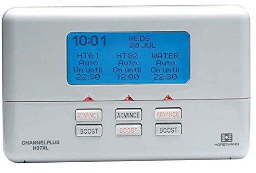 horstmann-h37xl-channelplus-electronic-central-heating-programmer-series-2-3-channel-7-day