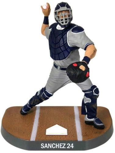 c5f9716c0 IMPORTS DRAGON MLB New York Yankees – Gary Sanchez   24 Figura