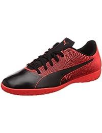 74bdea719687 Puma Men s Spirit II IT Football Boots