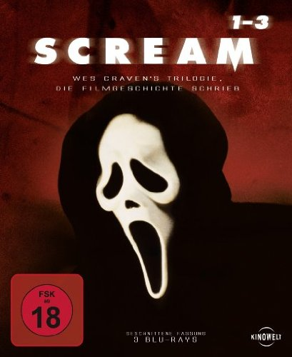 scream-1-3-trilogy-blu-ray