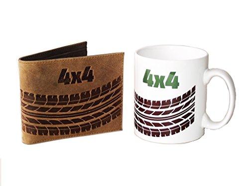 4x4-wallet-and-mug-set