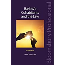 Barlow's Cohabitants and the Law