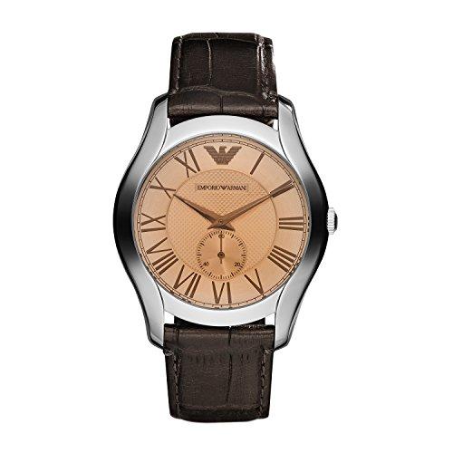 Emporio Armani Herren-Uhren AR1704