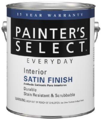 true-value-jsep-gl-pastel-satin-interior-satin-latex-enamel-1-gallon-by-true-value