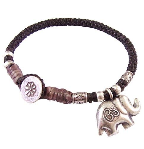 lun-na-asiatique-100-fait-main-argent-925-perles-pandant-elephant-ohm-symbole-bracelet-gris-brun-fic