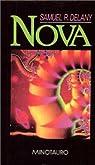 Nova par Samuel R. Delany