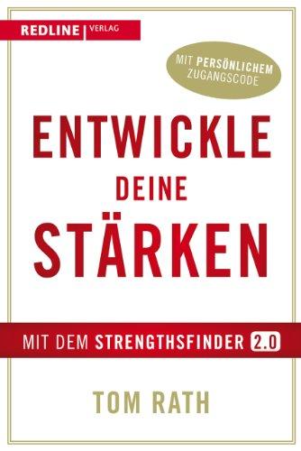 entwickle-deine-starken-mit-dem-strengthsfinder-20