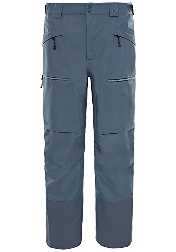 Herren Snowboard Hose THE NORTH FACE Powder Guide Hose