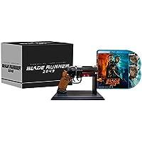 Blade Runner 2049 - Deckard Blaster Edition 2 Dischi