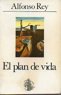 El plan de vida