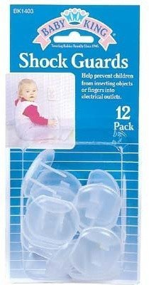 shock-guards-helps-prevent-children-from-inserting-objects-or-fingers-into-electrical-outlets-bk1403