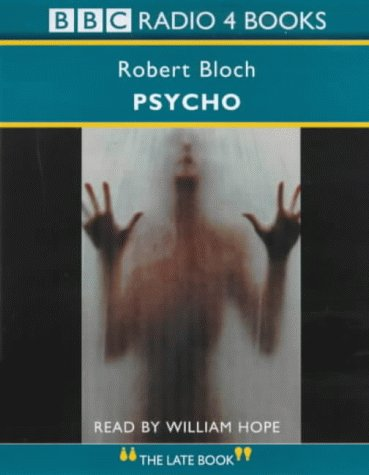Psycho (BBC Radio 4)