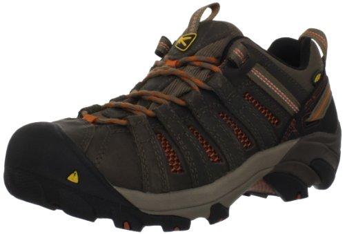 keen-utility-mens-flint-low-steel-toe-work-shoeshitake-rust105-d-us