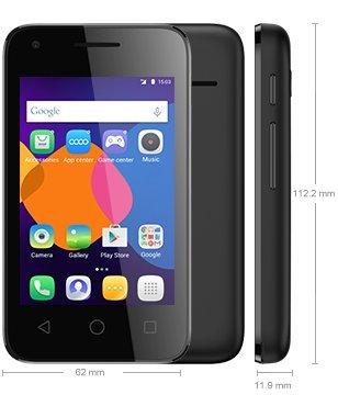 alcatel-one-touch-pixi-3-sim-free-smartphone-black
