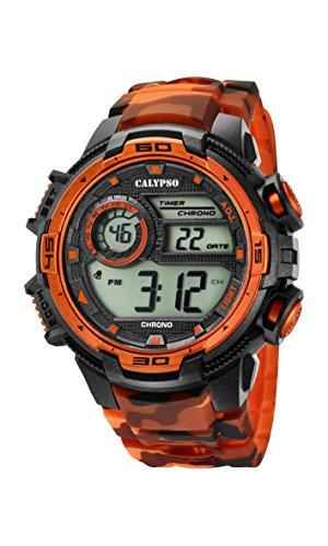Reloj Calypso para Hombre K5723/5