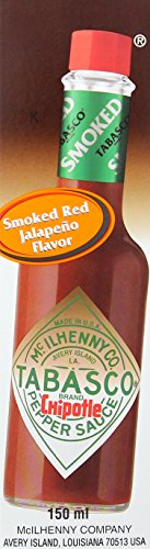 tabasco-chipotle-chili-sauce-148ml