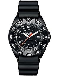 Traser H3 reloj hombre Professional Survival 105475