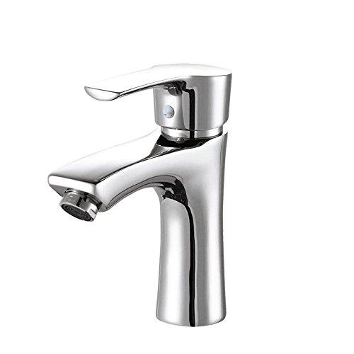 grifo-mezclador-para-lavabo-de-cocina-tradicional-grifo-mezclador-para-lavabo-de-cola-giratoria-de-c