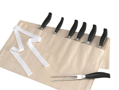 Dexam Knife Wallet