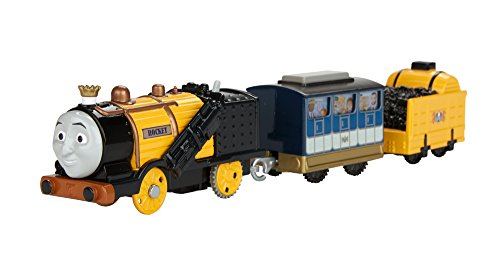 Thomas & Friends FJK54 Trackmaster Runaway Stephen