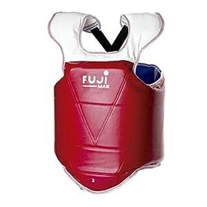 Fuji Mae - Plastron Taekwondo XS