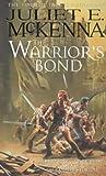 The Warrior's Bond: Book Four: The Tales of Einarinn