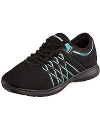 Bourge Men's Loire-118 Running Shoes