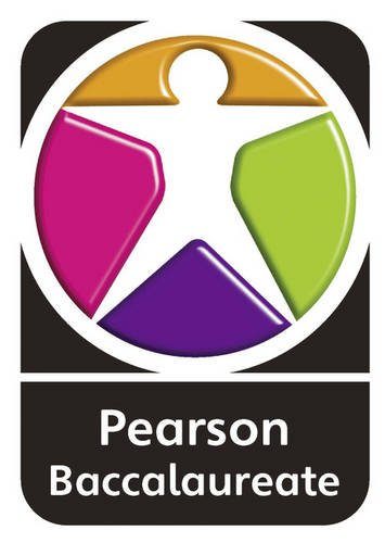 PYP L4-5 Year 2 Pack (Pearson Baccalaureate PrimaryYears Programme)